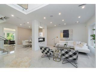 Photo 3: 7256 PANDORA Street in Burnaby: Westridge BN House for sale (Burnaby North)  : MLS®# R2412508