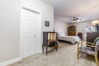 Photo 24: 210 1110 5 Avenue NW in Calgary: Hillhurst Apartment for sale : MLS®# A1072681
