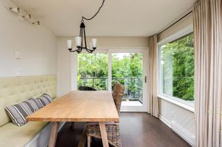 Photo 13: 2426 Evelyn Pl in : SE Arbutus House for sale (Saanich East)  : MLS®# 877972