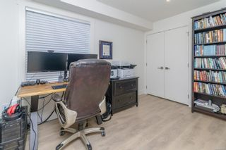 Photo 19: 105 3321 Radiant Way in Langford: La Happy Valley Row/Townhouse for sale : MLS®# 880232