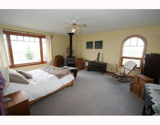 Photo 11:  in CALGARY: Rural Rocky View MD Residential Detached Single Family for sale : MLS®# C3389481