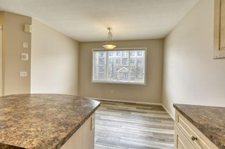 Photo 9: 1116 7038 16 Avenue SE in Calgary: Applewood Park Row/Townhouse for sale : MLS®# A1142879