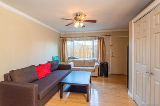 Photo 6: HILLCREST Condo for sale : 1 bedrooms : 339 W University Ave #B in San Diego