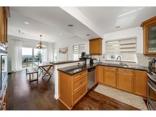 Photo 11: 102 2979 PANORAMA Drive in Coquitlam: Westwood Plateau Townhouse for sale : MLS®# R2566912