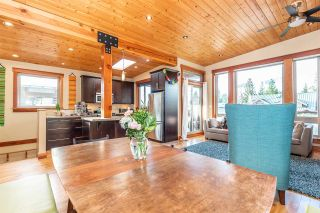 """Photo 9: 1006 PENNYLANE Place in Squamish: Hospital Hill House for sale in """"Hospital Hill"""" : MLS®# R2520358"""