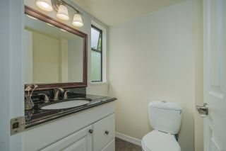Photo 10: 3478 NAIRN AVENUE in Vancouver: Champlain Heights Townhouse for sale (Vancouver East)  : MLS®# R2479939