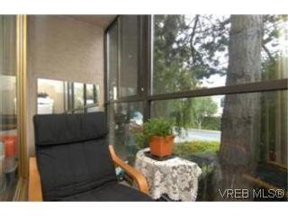 Photo 7:  in VICTORIA: SW Rudd Park Condo for sale (Saanich West)  : MLS®# 478001