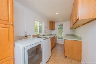 Photo 23: NORTH PARK House for sale : 3 bedrooms : 2427 Montclair Street in San Diego