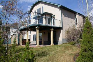 Photo 49: 222 Douglas Ridge Mews SE in Calgary: Douglasdale/Glen Detached for sale : MLS®# A1109207