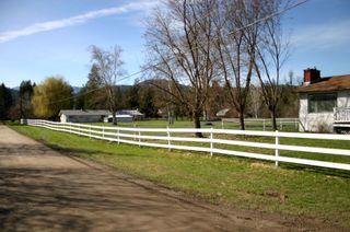 Photo 6: 21 McManus Road: Grindrod House for sale (Shuswap Region)  : MLS®# 10114200