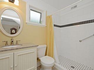 Photo 18: 2108 Melrick Pl in SOOKE: Sk John Muir House for sale (Sooke)  : MLS®# 795864