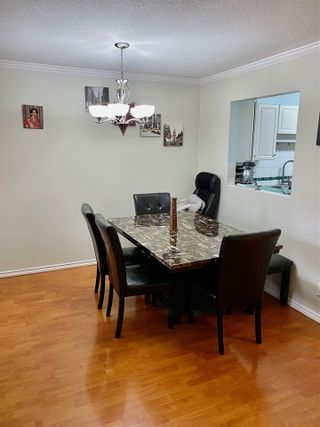 Photo 3: 303 1958 E 47 Avenue in Vancouver: Killarney VE Condo for sale (Vancouver East)  : MLS®# R2541523