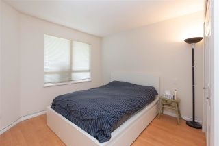 Photo 9: 1107 5189 GASTON Street in Vancouver: Collingwood VE Condo for sale (Vancouver East)  : MLS®# R2622259