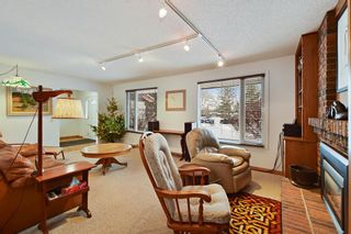 Photo 8: 24 Dalrymple Green NW in Calgary: Dalhousie Detached for sale : MLS®# A1055629