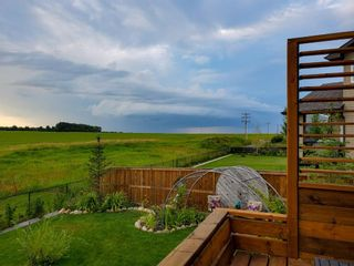 Photo 38: 654 West Highland Crescent: Carstairs Detached for sale : MLS®# A1093156