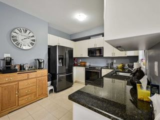 Photo 19: 80 Hugill Way in Hamilton: Waterdown House (3-Storey) for sale : MLS®# X5264759