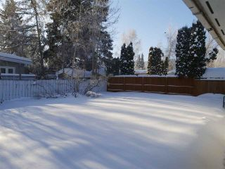 Photo 3: 2829 PINEWOOD Avenue in Prince George: Westwood House for sale (PG City West (Zone 71))  : MLS®# R2429075
