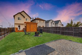Photo 31: 75 Tuscany Springs Place NW in Calgary: Tuscany Detached for sale : MLS®# A1077943