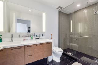 "Photo 18: PH6 777 RICHARDS Street in Vancouver: Downtown VW Condo for sale in ""TELUS GARDEN"" (Vancouver West)  : MLS®# R2463480"