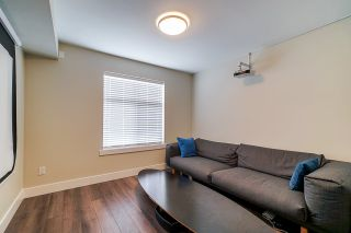 """Photo 17: 73 20852 77A Avenue in Langley: Willoughby Heights Townhouse for sale in """"Arcadia"""" : MLS®# R2394235"""