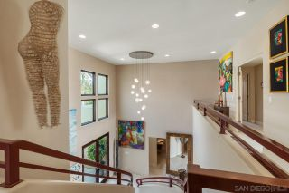 Photo 12: MISSION HILLS House for sale : 5 bedrooms : 2283 Whitman St in San Diego