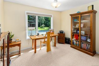 Photo 39: 1555 Sylvan Pl in North Saanich: NS Lands End House for sale : MLS®# 841940