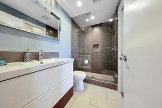"""Photo 23: 2402 989 BEATTY Street in Vancouver: Yaletown Condo for sale in """"THE NOVA"""" (Vancouver West)  : MLS®# R2604088"""