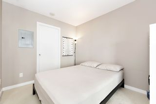 "Photo 8: 501 9981 WHALLEY Boulevard in Surrey: Whalley Condo for sale in ""Park Place II"" (North Surrey)  : MLS®# R2488399"