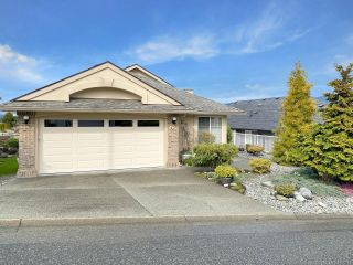 Photo 29: 804 Country Club Dr in : ML Cobble Hill House for sale (Malahat & Area)  : MLS®# 870317