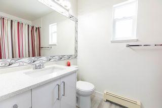 Photo 26: 6656 E HAMPTON Boulevard in Surrey: West Newton House for sale : MLS®# R2611217