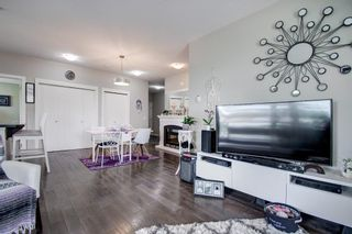 Photo 22: 2301 604 East Lake Boulevard NE: Airdrie Apartment for sale : MLS®# A1117760