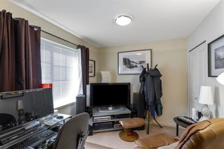 Photo 10: 59 688 EDGAR Avenue in Coquitlam: Coquitlam West Townhouse for sale : MLS®# R2561976