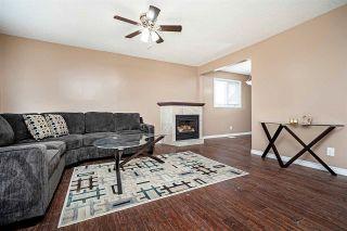 Photo 4: 14227 58 Street in Edmonton: Zone 02 House for sale : MLS®# E4239189