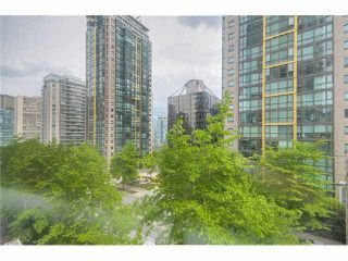 "Photo 15: 202 717 JERVIS Street in Vancouver: West End VW Condo for sale in ""EMERALD WEST"" (Vancouver West)  : MLS®# R2541468"