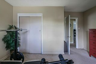 Photo 11: 4613 16 Street SW in Calgary: Altadore Detached for sale : MLS®# A1114191