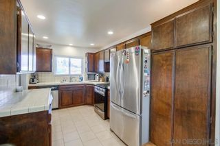 Photo 10: CLAIREMONT House for sale : 3 bedrooms : 2981 Massasoit Ave in San Diego