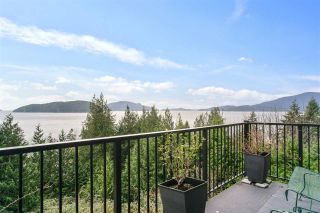 Photo 23: 50 SWEETWATER Place: Lions Bay House for sale (West Vancouver)  : MLS®# R2523569