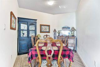 """Photo 12: 233 15168 33 Avenue in Surrey: Morgan Creek Condo for sale in """"ELGIN HOUSE- Harvard Gardens"""" (South Surrey White Rock)  : MLS®# R2472498"""