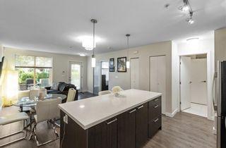 Photo 12: 204 618 LANGSIDE AVENUE in Coquitlam: Coquitlam West Condo for sale : MLS®# R2476742