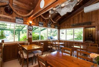 Photo 9: 76 Marina Dr in : Isl Thetis Island Other for sale (Islands)  : MLS®# 861854