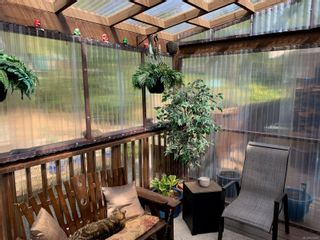Photo 19: B37 920 Whittaker Rd in : ML Malahat Proper Manufactured Home for sale (Malahat & Area)  : MLS®# 873803