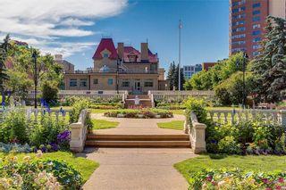 Photo 42: 403 605 14 Avenue SW in Calgary: Beltline Apartment for sale : MLS®# C4229397