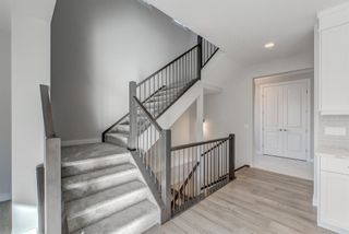 Photo 22: 246 West Grove Point SW in Calgary: West Springs Detached for sale : MLS®# A1153490