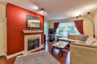 """Photo 4: 205 2990 PRINCESS Crescent in Coquitlam: Canyon Springs Condo for sale in """"THE MADISON"""" : MLS®# R2202861"""