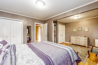 Photo 25: 73 Langton Drive SW in Calgary: North Glenmore Park Detached for sale : MLS®# A1112301