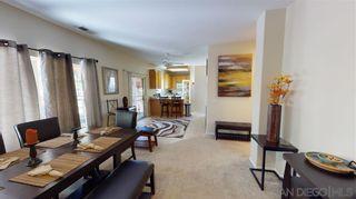 Photo 7: LA MESA House for sale : 3 bedrooms : 4111 Massachusetts Ave #5