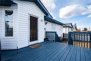 Photo 35: 16015 67 Street NW in Edmonton: Zone 28 House for sale : MLS®# E4235967