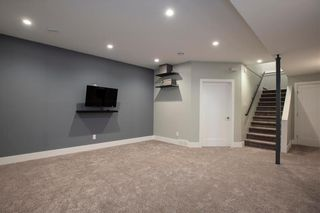 Photo 23: 954 Weatherdon Avenue in Winnipeg: Crescentwood Residential for sale (1Bw)  : MLS®# 202118670