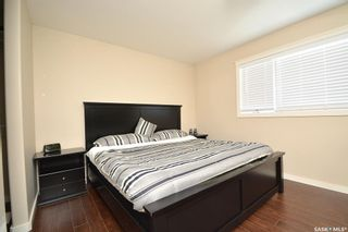 Photo 20: 139 Geary Crescent in Saskatoon: Hampton Village Residential for sale : MLS®# SK841868