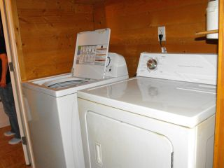 Photo 15: 541043 Hwy 881: Rural Two Hills County House for sale : MLS®# E4214894